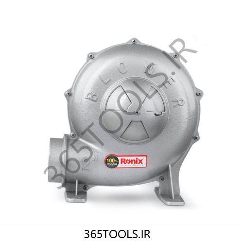 دم برقی 3 اینچ رونیکس 1223
