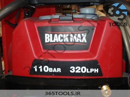 کارواش BLACKMAX مدل BMPW110