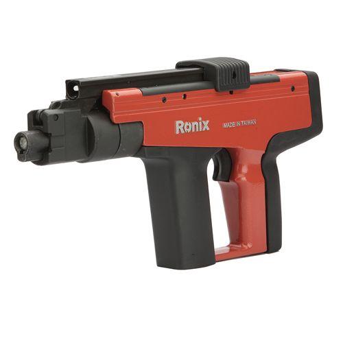 تفنگ میخکوب رونیکس RH-0450