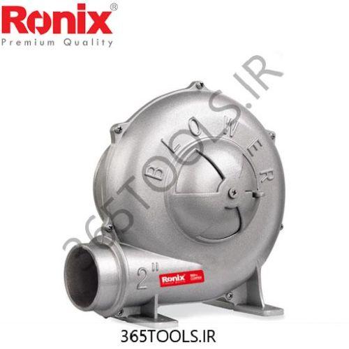 دم برقی 2 اینچ رونیکس 1221