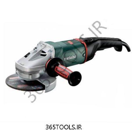 فرزآهنگری Metabo آهنگری مدل W22-180MVT