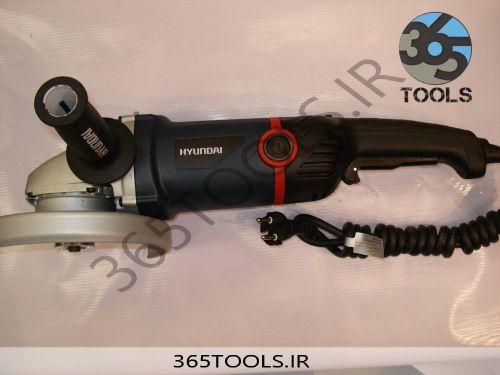 فرز Hyundai آهنگری HP4218