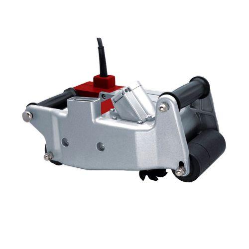 شیارکن برقی محک مدل WS-1100