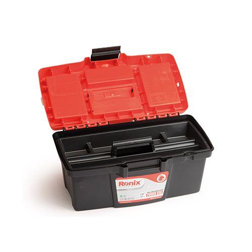 جعبه ابزار 16 اینچ رونیکس RH-9121