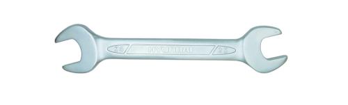 آچار دو سر تخت 11-10 هیوندای HT-1001