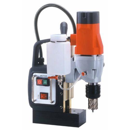 دریل مگنت SMD 351 L/H – AGP