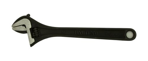 آچار فرانسه 6 اینچ هیوندای HT-1206