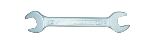 آچار دو سر تخت 15-14 هیوندای HT-1045