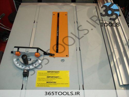 اره میزی AEG مدل TS250K