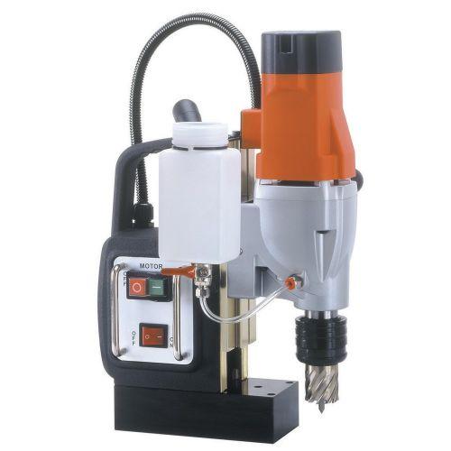 دریل مگنت SMD 502 – AGP
