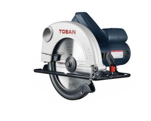 اره گرد بر ToSan مدل 5067SC