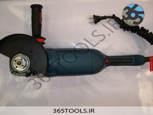 فرز ARVA آهنگری مدل 5502