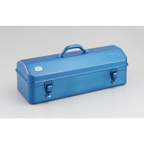 جعبه ابزار فلزی Y530 TOYO