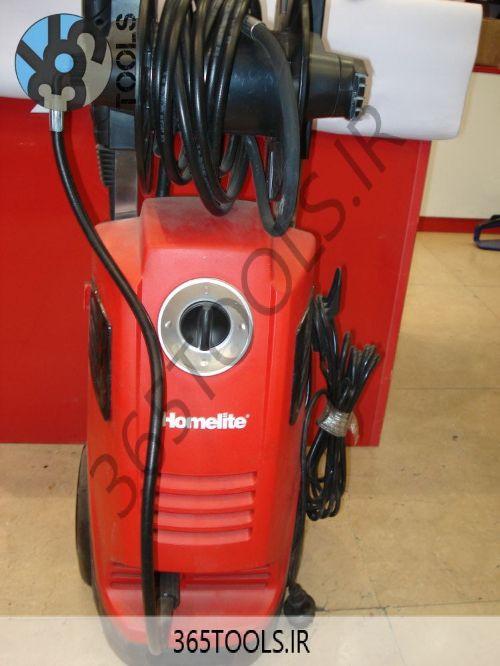 کارواش Homelite مدل HPW150S