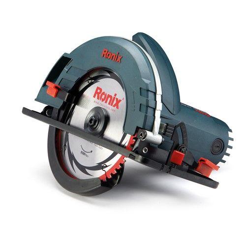 اره گردبر Ronix مدل 4318