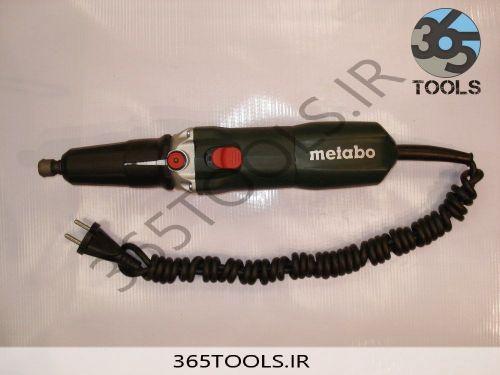 فرز Metabo انگشتی گلو بلند مدل GE 710 PLUS