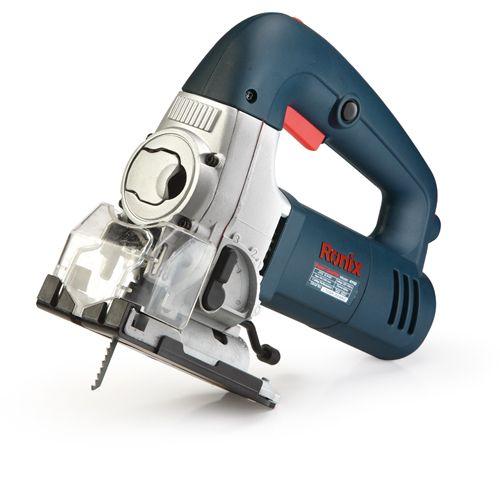اره عمود بر Ronix صنعتی مدل 4110