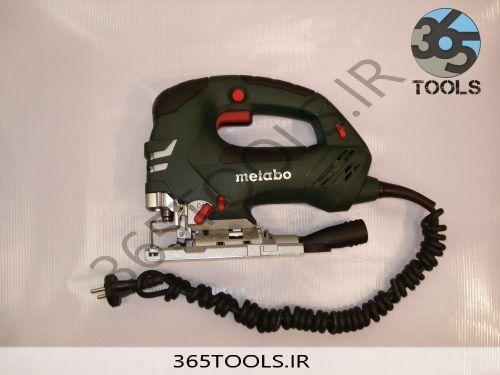 اره عمود بر Metabo مدل STEB 140 PLUS