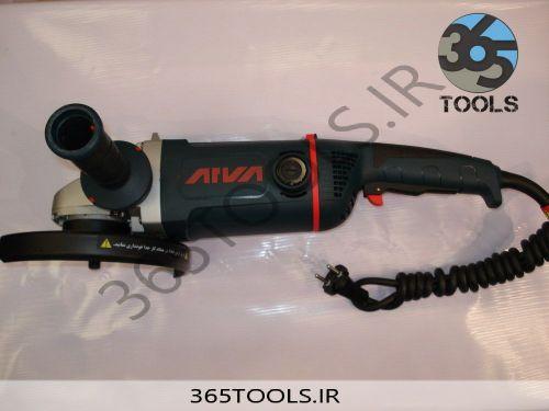 فرز ARVA آهنگری مدل 5504