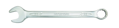 آچار یک سر رینگ 36 هیوندای HT-1336