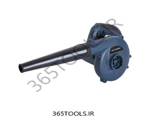 بلوور(دمنده-مکنده) هیوندای مدل HP6530-BL