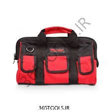 کیف ابزار برزنتی 12 کیلویی رونیکس RH-9112