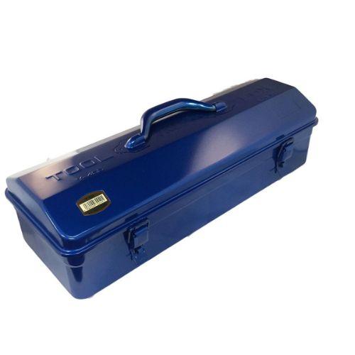 جعبه ابزار فلزی Y410 TOYO