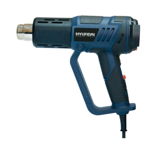 سشوار صنعتی هیوندای مدل HP2060-HG