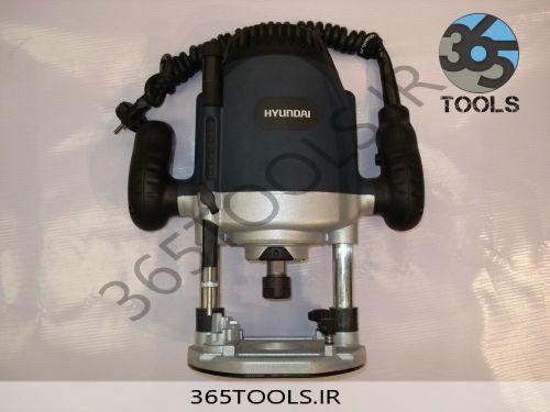 اور فرز Hyundai نجاری  HP1812